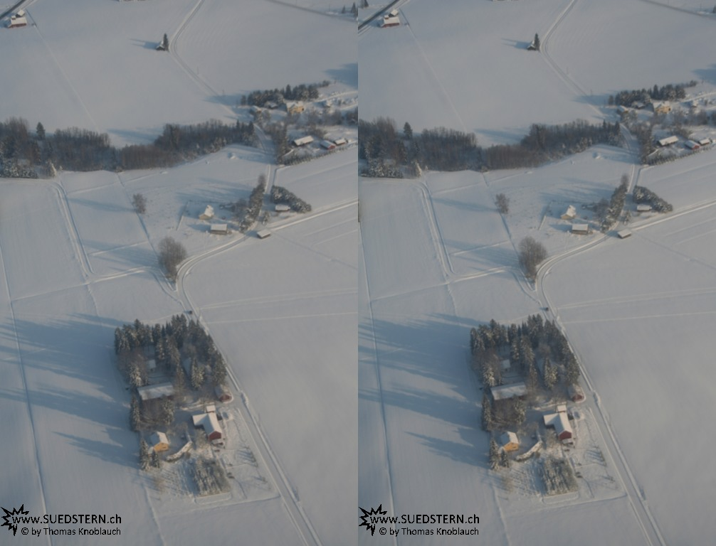 2012-02-05 - Flight to Helsinki 3D 5