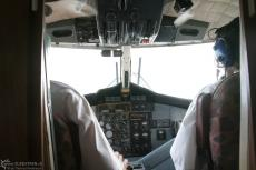 IMG 7706-Kenya, Cockpit of DHC-6 Twin Otter 5Y-SKL from Skytrail
