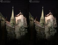 2009-12-19 - 3D - Cathedrale Saint Pierre, Genf, Switzerland.jpg
